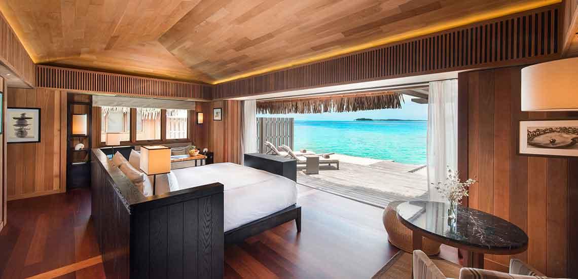 https://tahititourisme.com/wp-content/uploads/2019/04/BOB-Conrad-Bora-Bora-NuiOverwater-Villa.jpg