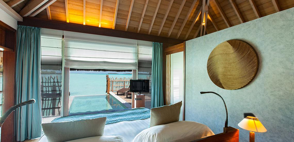 https://tahititourisme.com/wp-content/uploads/2019/04/BOB-Intercontinental-Thalasso-Premium-Pool-Overwater-Villa-bedroom-1-1.jpg