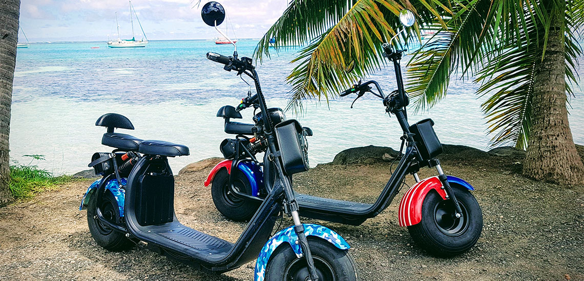 https://tahititourisme.com/wp-content/uploads/2019/04/Coco-Rider1140x550px.jpg