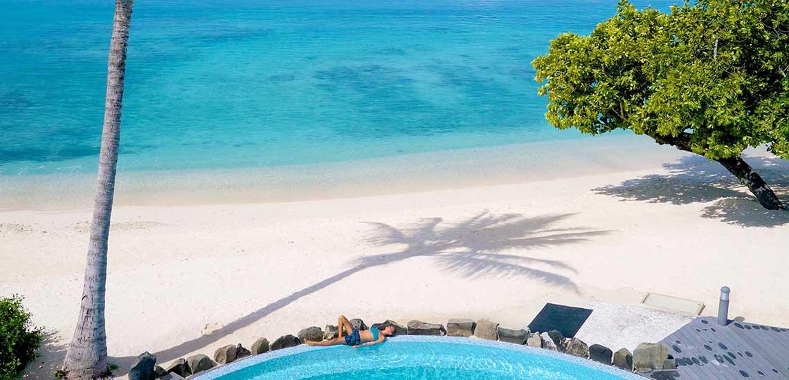 https://tahititourisme.com/wp-content/uploads/2019/04/HUHMAI-Beach-1140x550.jpg