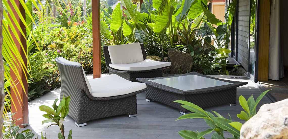 https://tahititourisme.com/wp-content/uploads/2019/04/HUHMAI-Garden-Bungalow-Terrace-1140x550.jpg