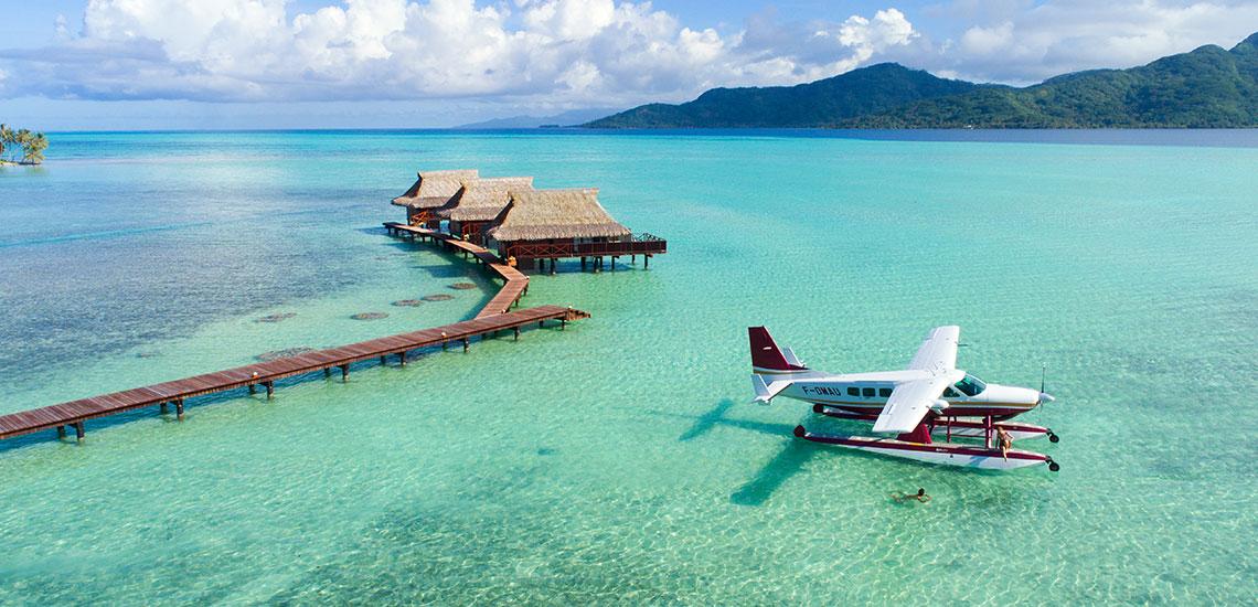 https://tahititourisme.com/wp-content/uploads/2019/04/Hotel-Vahine-island-Tahaa-©Matarai.jpg