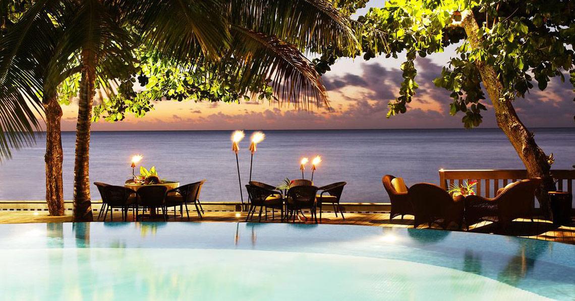 https://tahititourisme.com/wp-content/uploads/2019/04/TAHITI-PEARL-BEACH-TTNA.jpg