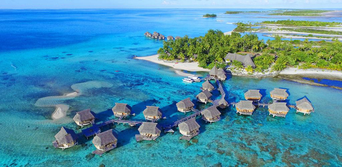 https://tahititourisme.com/wp-content/uploads/2019/04/Tikehau-Pearl-aerial-fro-TTNA.jpg