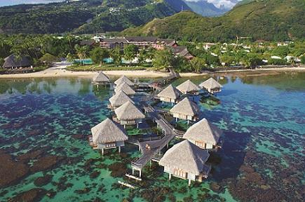 https://tahititourisme.com/wp-content/uploads/2019/05/Tahiti-Ia-Ora-jpg.jpg