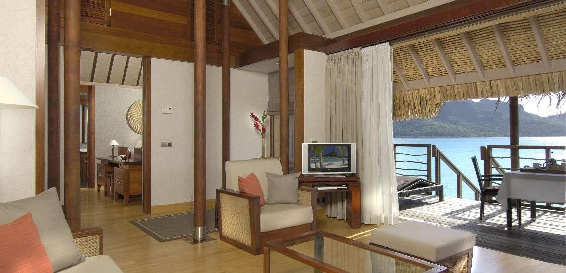 https://tahititourisme.com/wp-content/uploads/2019/05/intercontinental-bora-bora-resort-thalasso-spas-overwater-villa_5457057540_o_600.jpg