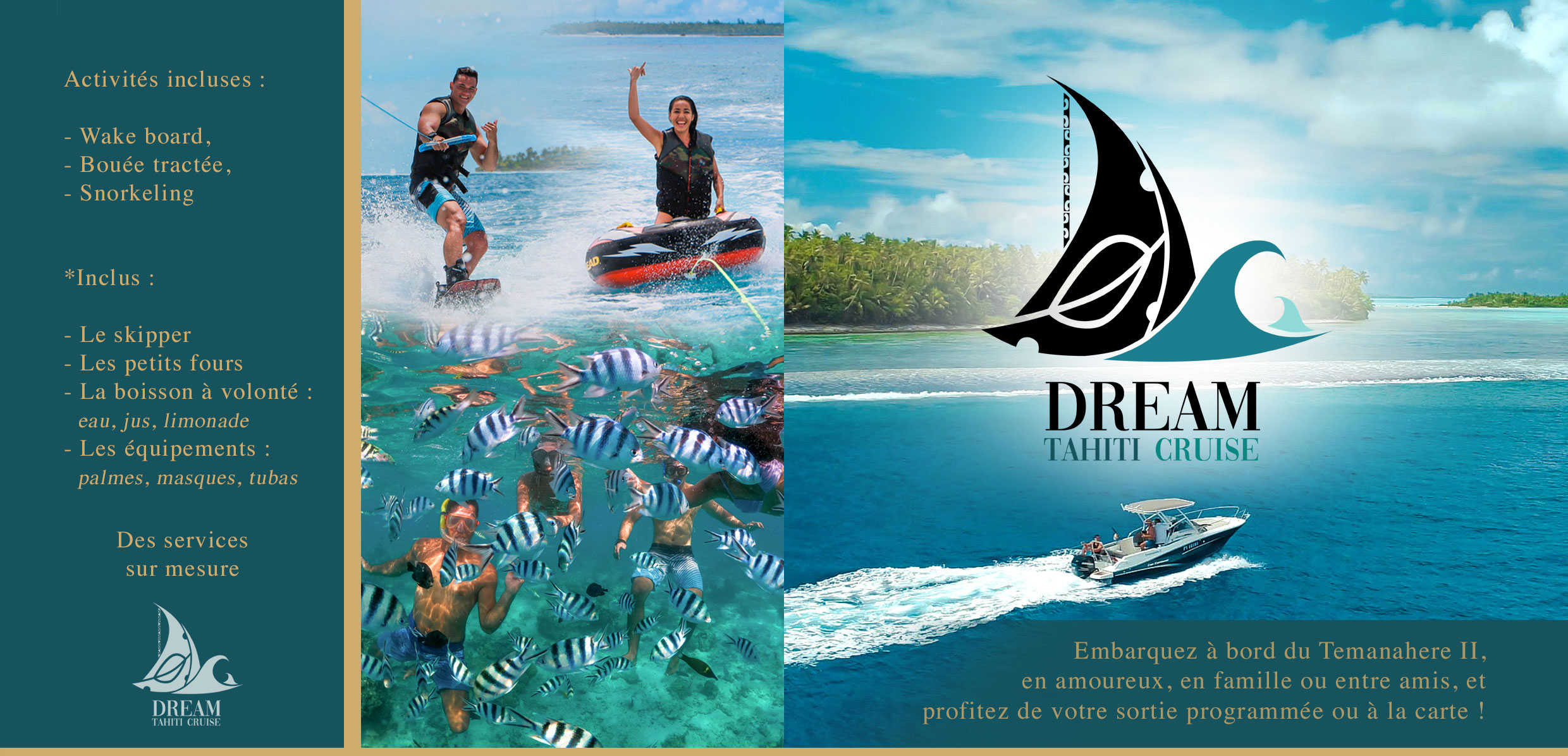https://tahititourisme.com/wp-content/uploads/2019/06/68f6150b8766-DREAM_TAHITI_CRUISE_FLYER1140x550px.jpg