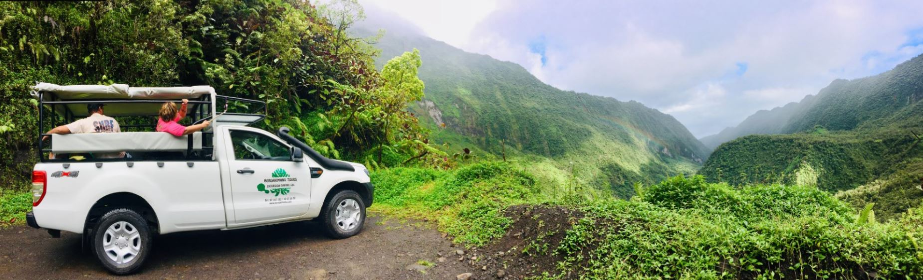 https://tahititourisme.com/wp-content/uploads/2019/06/hereakimanu_tours.jpg