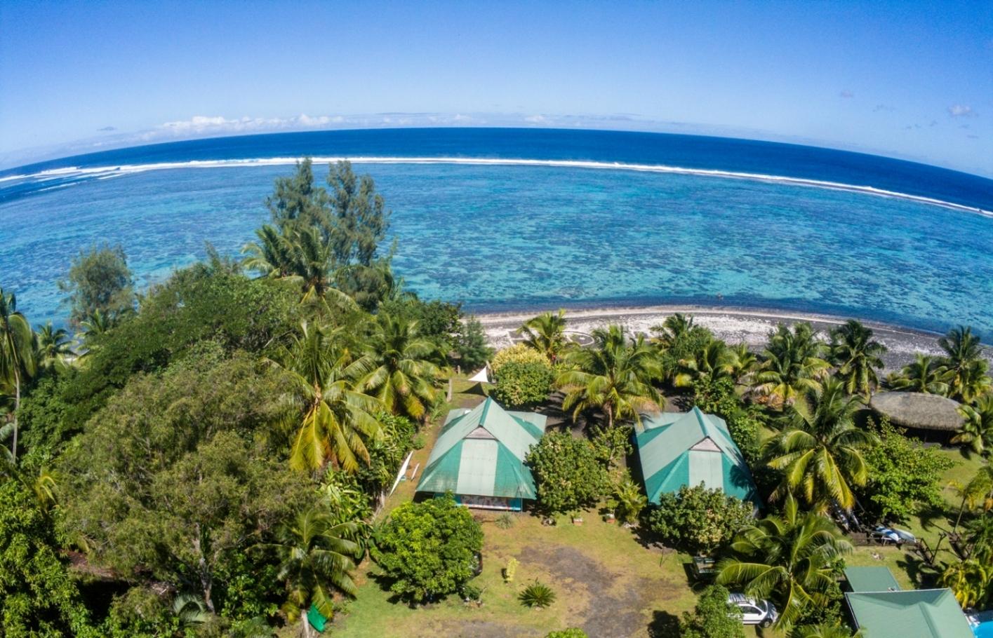 https://tahititourisme.com/wp-content/uploads/2019/08/copie-Tahiti-tourisme-948ko.jpg