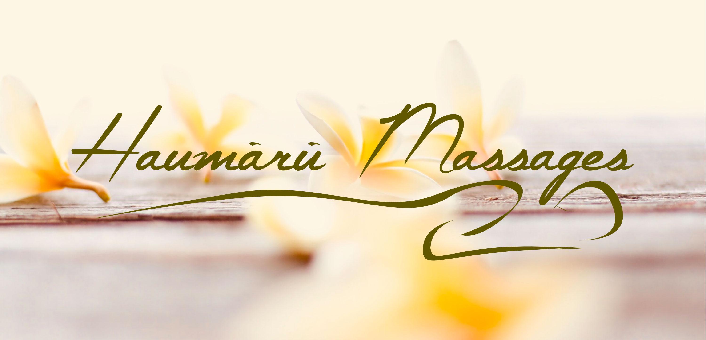 https://tahititourisme.com/wp-content/uploads/2019/09/HAUMARU-MASSAGE-1140x550.jpg