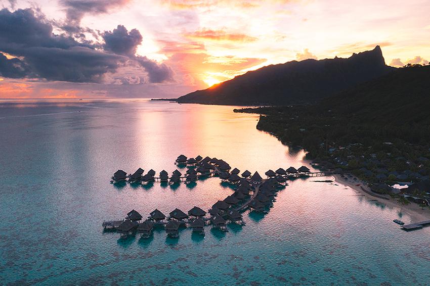 https://tahititourisme.com/wp-content/uploads/2019/09/RESIZED_Bora-Bora-_-Conrad-Bora-Bora-NuiBora-Bora-Marquesas-_-By-Eric-Rubens-2019-DJI_0071.png
