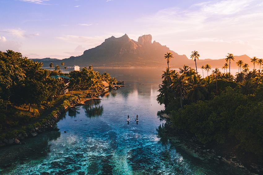 https://tahititourisme.com/wp-content/uploads/2019/09/RESIZED_Bora-Bora-_-Conrad-Bora-Bora-NuiBora-Bora-Marquesas-_-By-Eric-Rubens-2019-DJI_0227.png