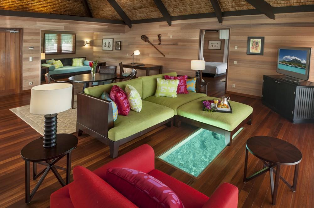 https://tahititourisme.com/wp-content/uploads/2019/09/SRBB-Overwater-Villas-Landscape-Eric-Pinel-Premier-Overwater-Villa-Living-Room-2.jpg