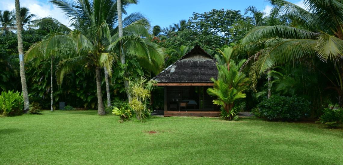 https://tahititourisme.com/wp-content/uploads/2019/09/Villa-Manaora_1140x550-min.png