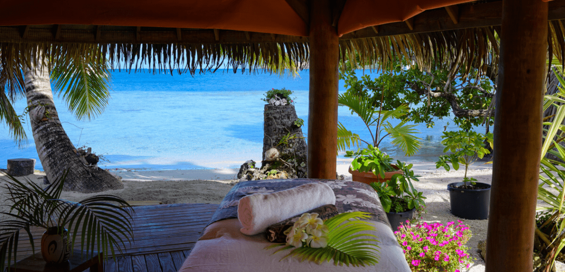 https://tahititourisme.com/wp-content/uploads/2019/09/maruitiesthetic_1140x5502-min.png