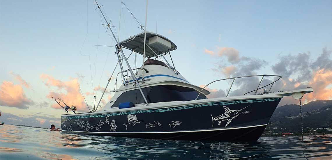 https://tahititourisme.com/wp-content/uploads/2019/10/TE-MOANA-FISHING1140x550.jpg