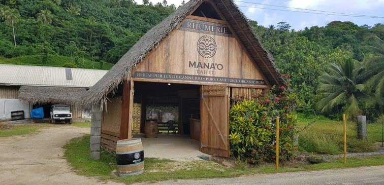 https://tahititourisme.com/wp-content/uploads/2019/11/RHUMERIE-MANAO-1140x550.jpg