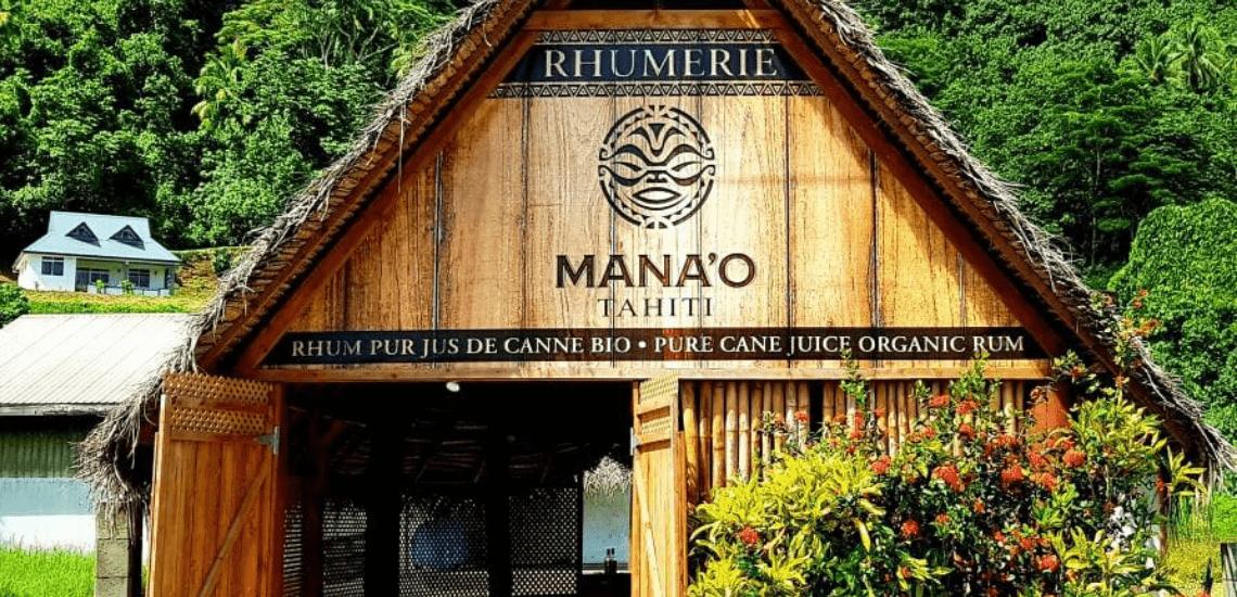 https://tahititourisme.com/wp-content/uploads/2019/11/RhumerieManao2_1140x550-min.png