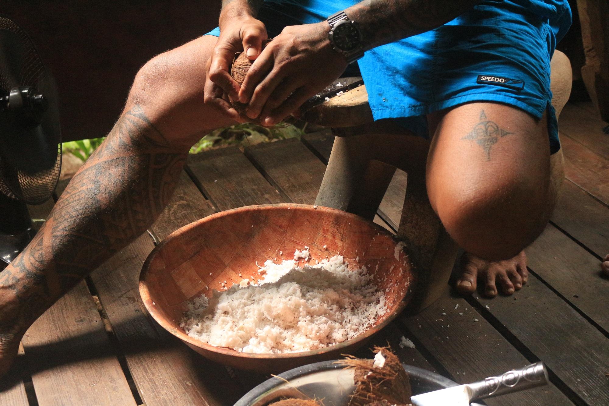 https://tahititourisme.com/wp-content/uploads/2019/12/Nani-Travels-2.jpg