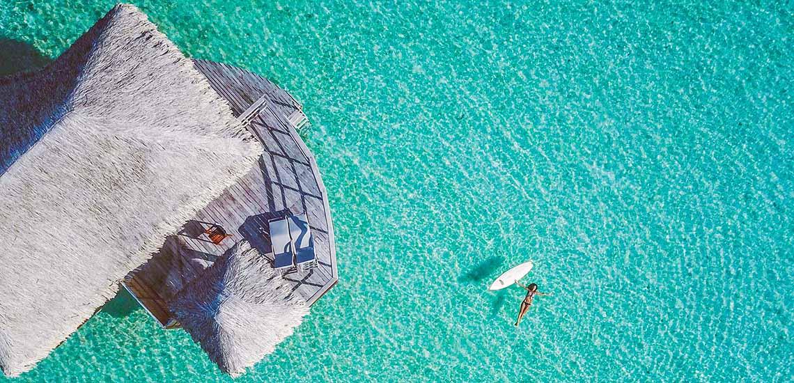 https://tahititourisme.com/wp-content/uploads/2020/01/Le-Tahaa-Overwater-Leisure.jpg