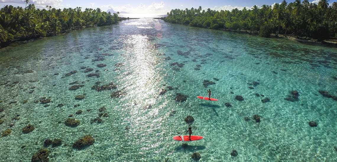 https://tahititourisme.com/wp-content/uploads/2020/01/Le-Tahaa-Paddleboarding.jpg