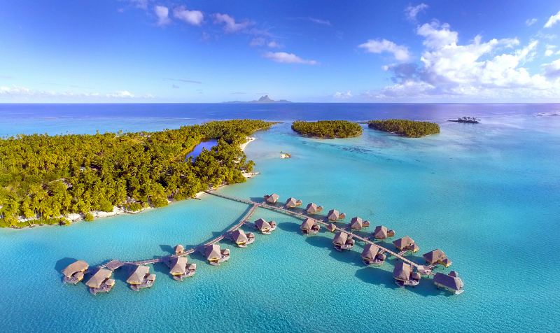 https://tahititourisme.com/wp-content/uploads/2020/02/1mb_Le-Tahaa_Aerial-View.png