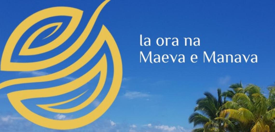 https://tahititourisme.com/wp-content/uploads/2020/02/Anapa-Lodge.png
