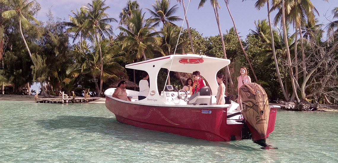 https://tahititourisme.com/wp-content/uploads/2020/02/Discovery-lagoon-1140x550-1.jpg