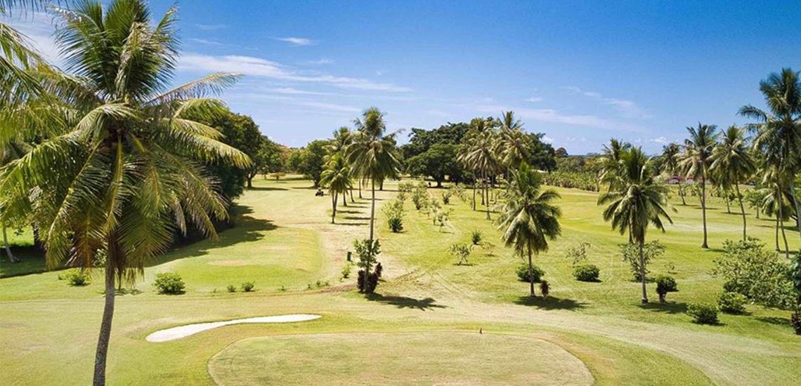 https://tahititourisme.com/wp-content/uploads/2020/02/EGAT-Golf-de-Tahiti-1.jpg