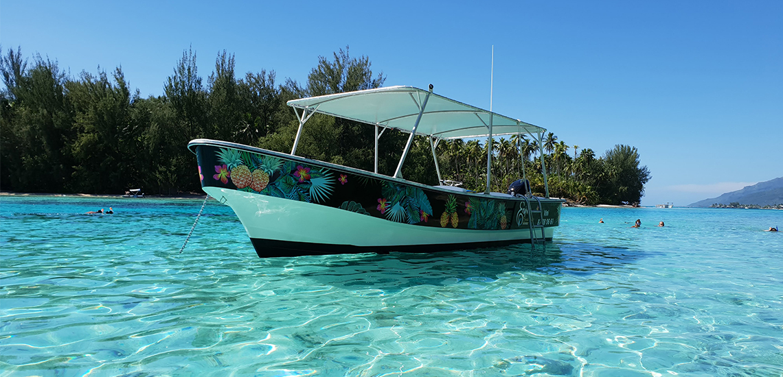 https://tahititourisme.com/wp-content/uploads/2020/02/Enjoy-Boat-Tours-Moorea-1.jpg