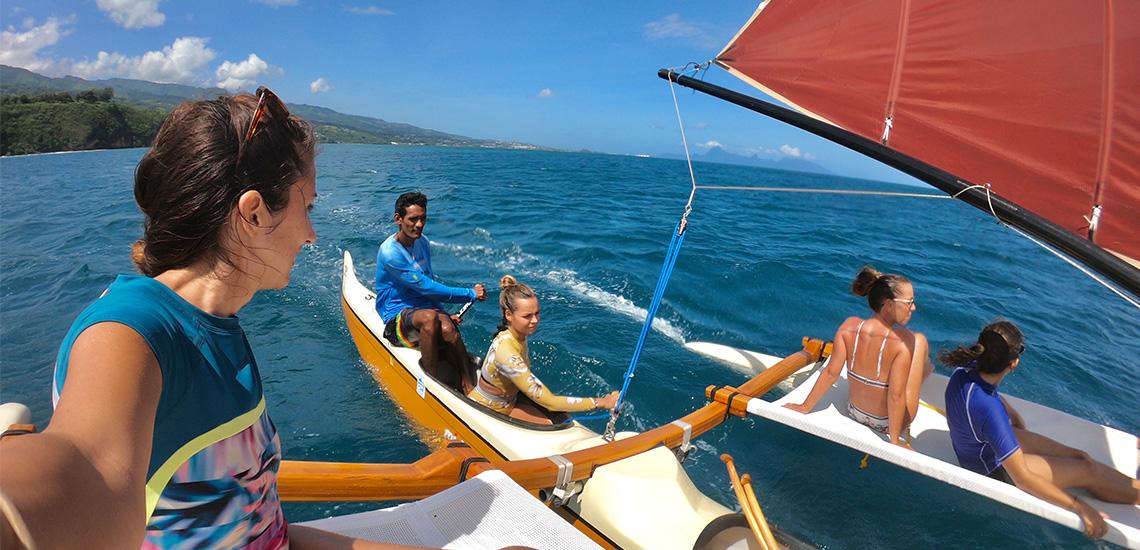https://tahititourisme.com/wp-content/uploads/2020/02/Moana-Explorer-Tahiti-1.jpg