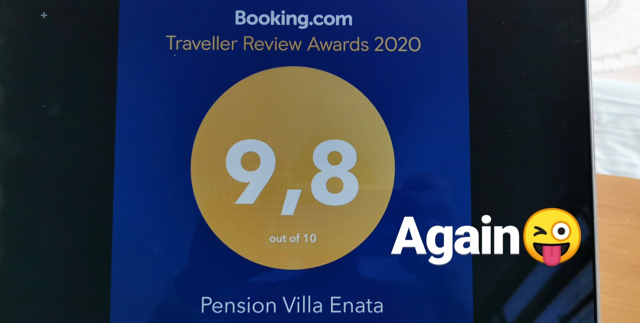 https://tahititourisme.com/wp-content/uploads/2020/02/booking-award-2019.jpeg