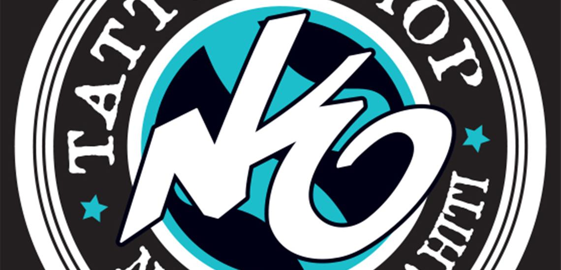 https://tahititourisme.com/wp-content/uploads/2020/02/image-logo-2.jpg