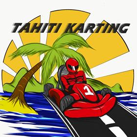 https://tahititourisme.com/wp-content/uploads/2020/02/logo.png
