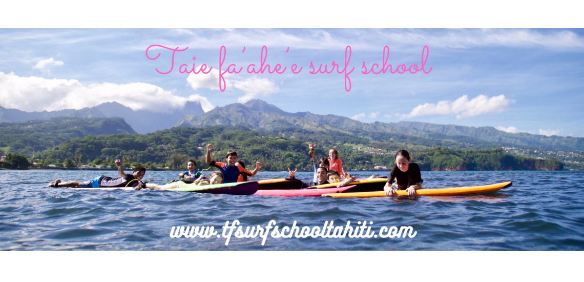 https://tahititourisme.com/wp-content/uploads/2020/02/taiefaaheesurfschoolphotodecouverture1140x550.png