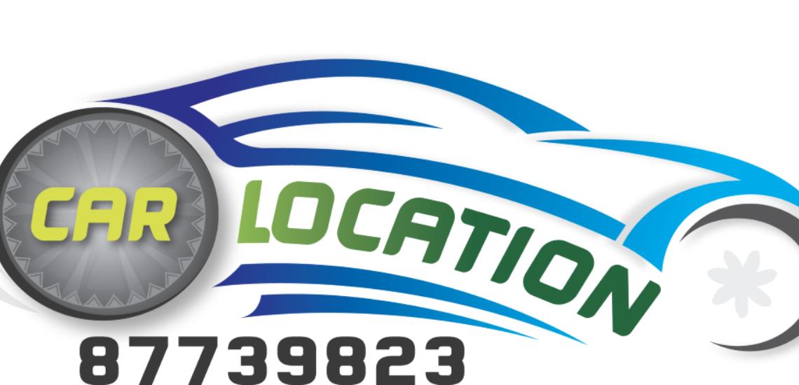 https://tahititourisme.com/wp-content/uploads/2020/03/ET-Car-Location_1140x550.png
