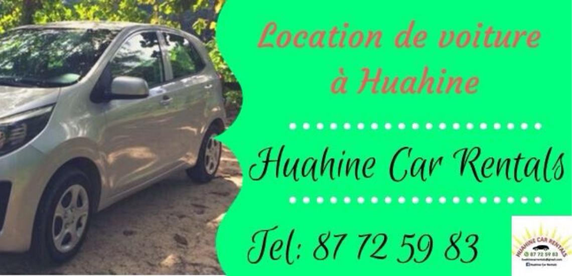 https://tahititourisme.com/wp-content/uploads/2020/03/HCR-Huahine-Car-Rentals_1140x550.png