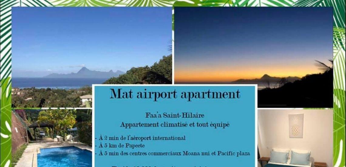 https://tahititourisme.com/wp-content/uploads/2020/03/Matapartmentphotodecouverture_1140x550px.jpg