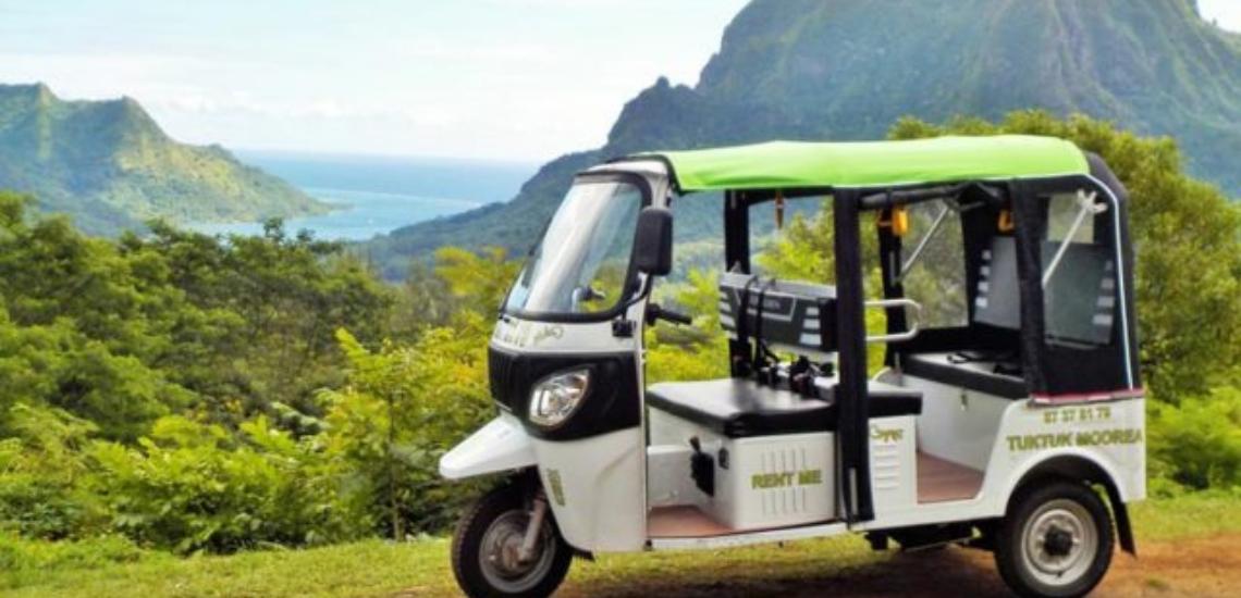 https://tahititourisme.com/wp-content/uploads/2020/03/Rental-Moorea-tuktuk.png