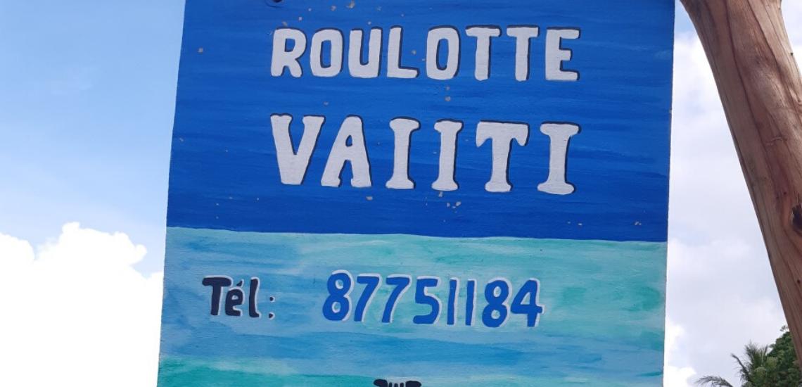 https://tahititourisme.com/wp-content/uploads/2020/03/RoulotteVaiti_1140x550.png