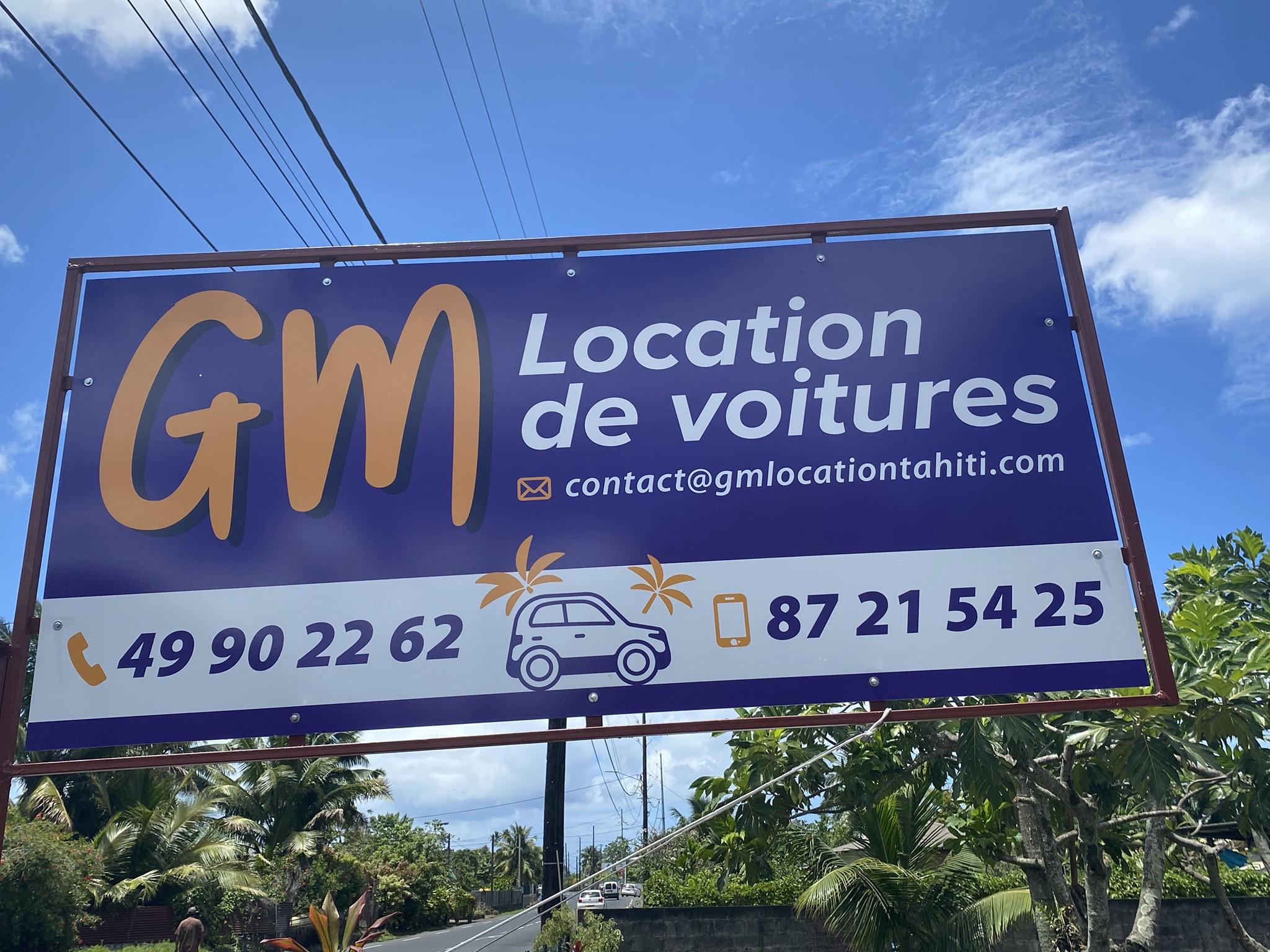https://tahititourisme.com/wp-content/uploads/2020/03/gmlocationphotodecouverture.jpg