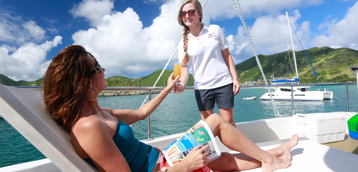 https://tahititourisme.com/wp-content/uploads/2020/05/TheMoorings_Crewed_Charter_Service_1140x550_web.jpg