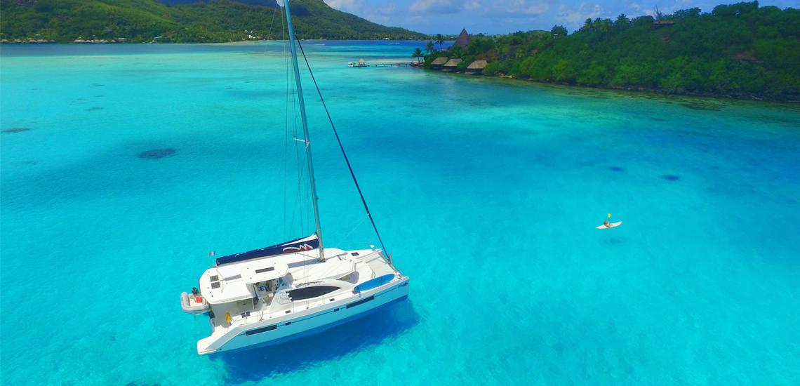 https://tahititourisme.com/wp-content/uploads/2020/05/TheMoorings_Sailing_Catamaran_Kayak_Tahiti_1140x550_web.jpg