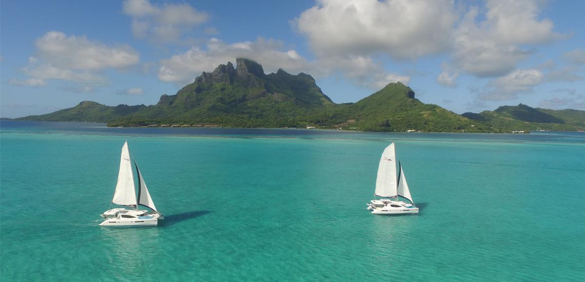 https://tahititourisme.com/wp-content/uploads/2020/05/TheMoorings_Sailing_Catamarans_Tahiti_1140x550_web.jpg