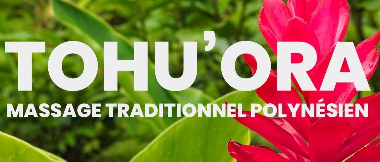 https://tahititourisme.com/wp-content/uploads/2020/05/tohuora-massage.jpg