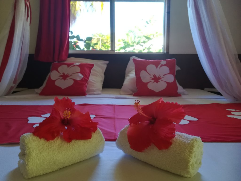 https://tahititourisme.com/wp-content/uploads/2020/06/chambre-hibiscus-1.jpg