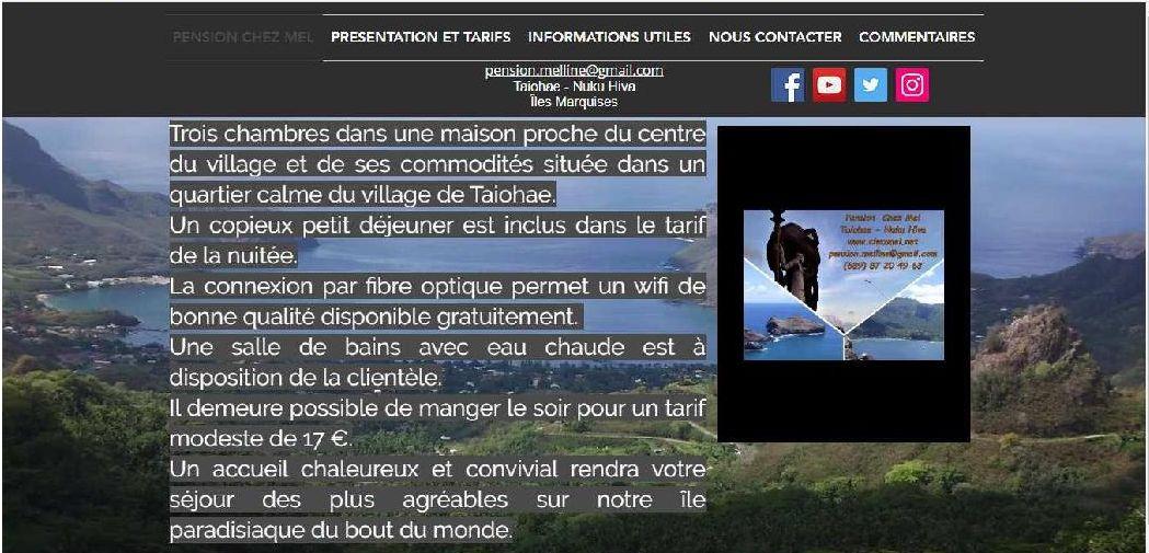 https://tahititourisme.com/wp-content/uploads/2020/07/Profil-p5.jpg