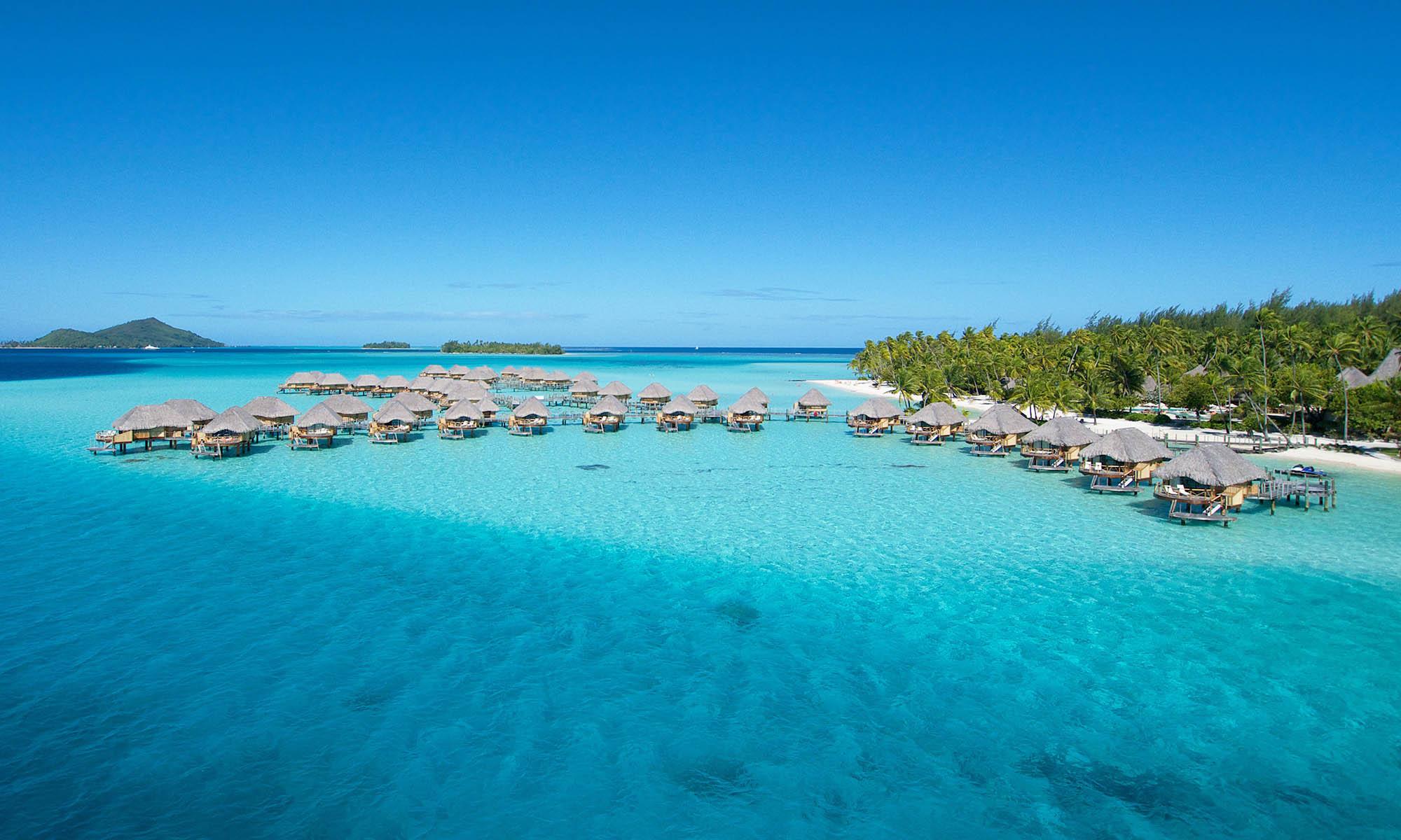 https://tahititourisme.com/wp-content/uploads/2020/08/Bora-Bora-Pearl-Beach-Resort-.jpg