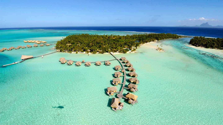 https://tahititourisme.com/wp-content/uploads/2020/08/Le-Tahaa-Island-Resort-and-Spa.jpg