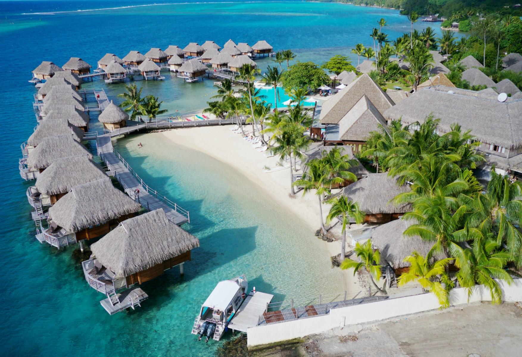 https://tahititourisme.com/wp-content/uploads/2020/08/Manava-Beach-Resort-Moorea.jpg